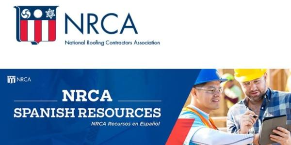 NRCA - Spanish Resources