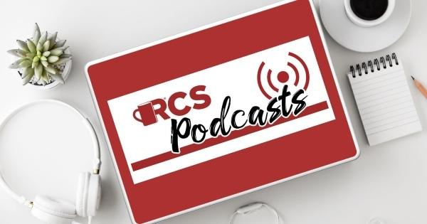 NWIR RCS Podcasts