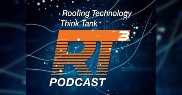 RT3 Launching Podcast
