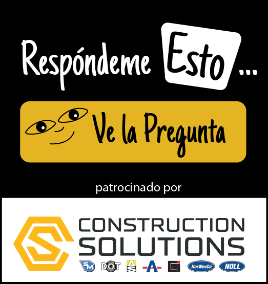 Construction Solutions - Sidebar Ad - Answer Me This - En Espanol