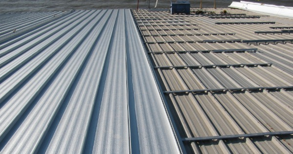 10 Reasons To Opt For A Metal Roof Retrofit Rooferscoffeeshop