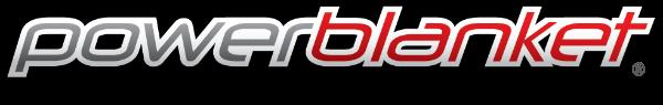 Powerblanket Logo Directory
