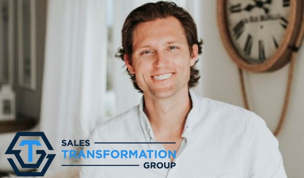 Sales Transformation Group - Promotion