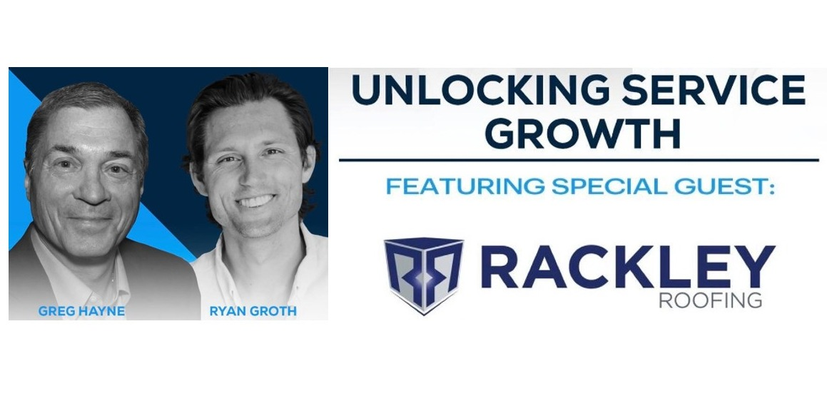 Unlocking Service Growth with Sales Transformation Group