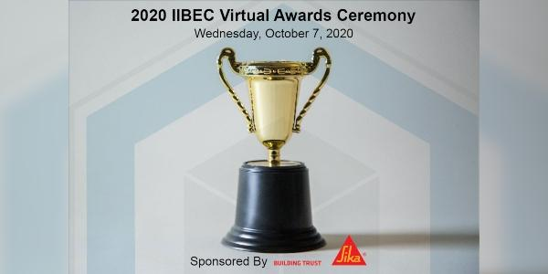 IIBEC - Celebrate The Best of IIBEC