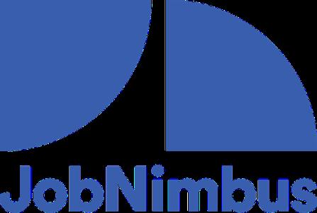JobNimbus Logo 2020
