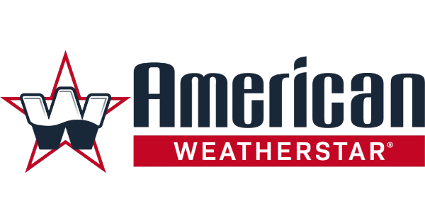 RCS Welcomes American WeatherStar
