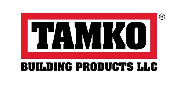 TAMKO Roofing Industry Recognition