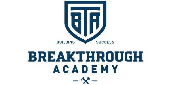 Breakthrough Academy Webinar Playlist