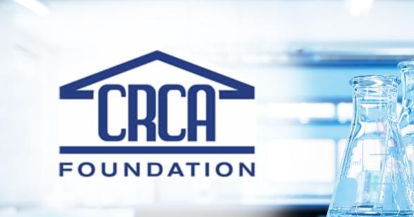 CRCA Foundation