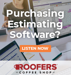 Estimating Edge - Sidebar Ad - 5 Key Considerations When Choosing Software