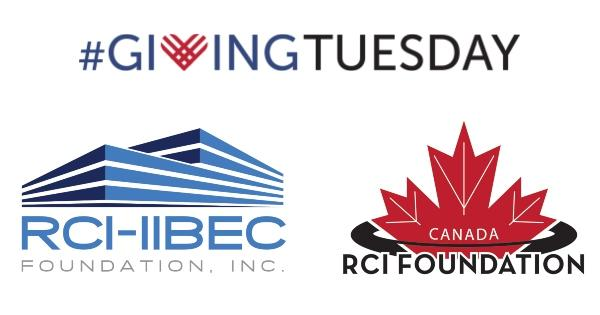 IIBEC - Reminds Us of #GivingTuesday