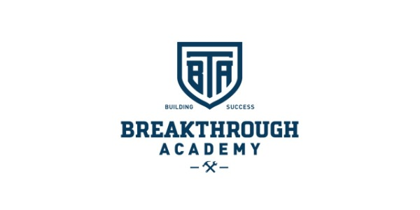 RCS Welcomes Breakthrough Academy