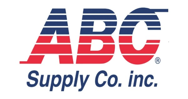 ABC Supply Co. Inc. Photo Gallery