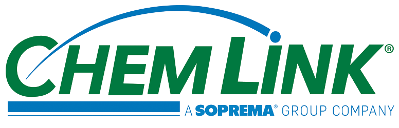 Chem Link Directory Logo