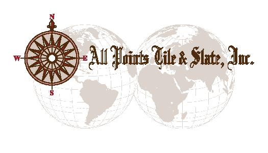 All Points Tile Logo Directory