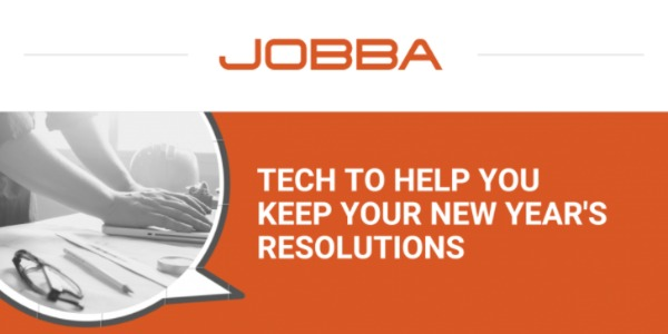 Jobba eBook -  Roofing Software 101: Understanding the Basics