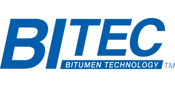 RCS Welcomes Bitec