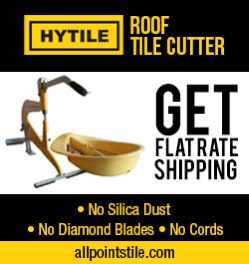 All Points Tile - Sidebar Ad - HYTILE