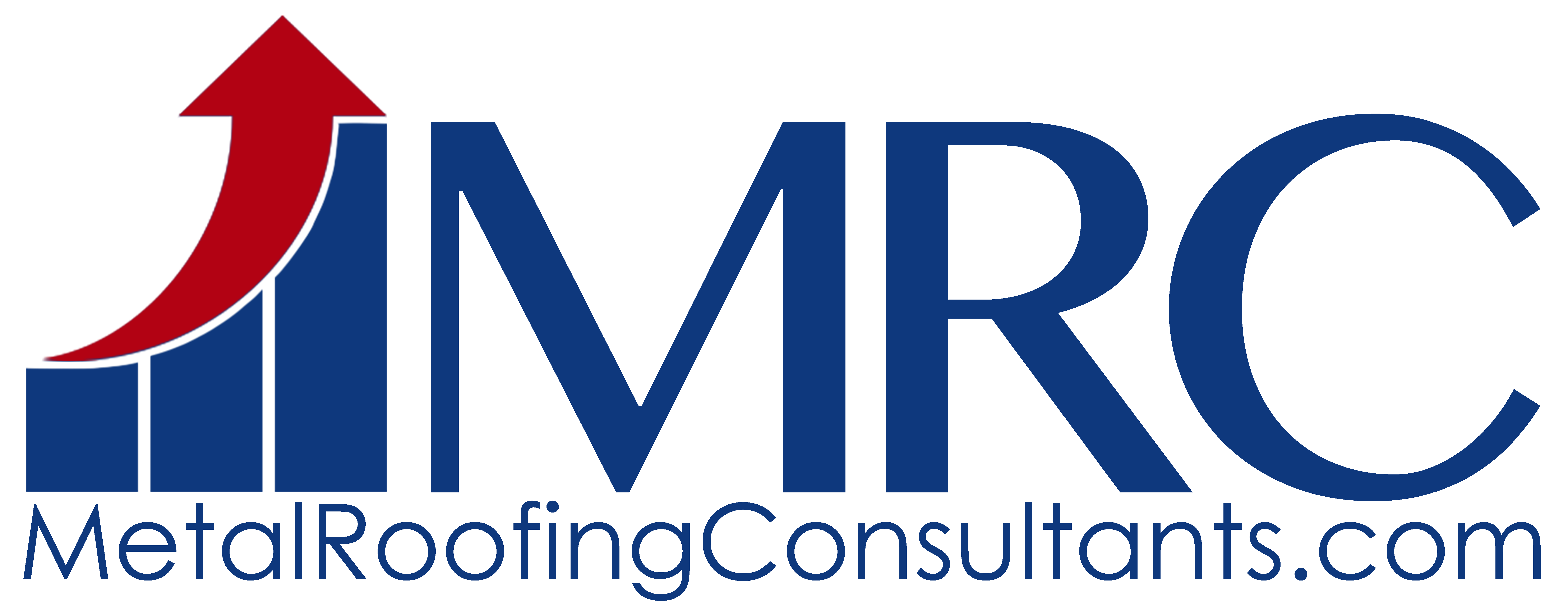 Metal Roofing Consultants Logo Directory