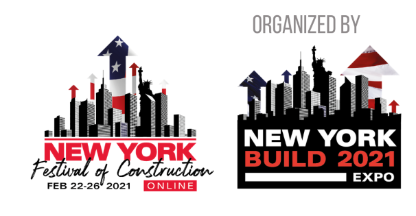 New York Festival of Construction 600x300
