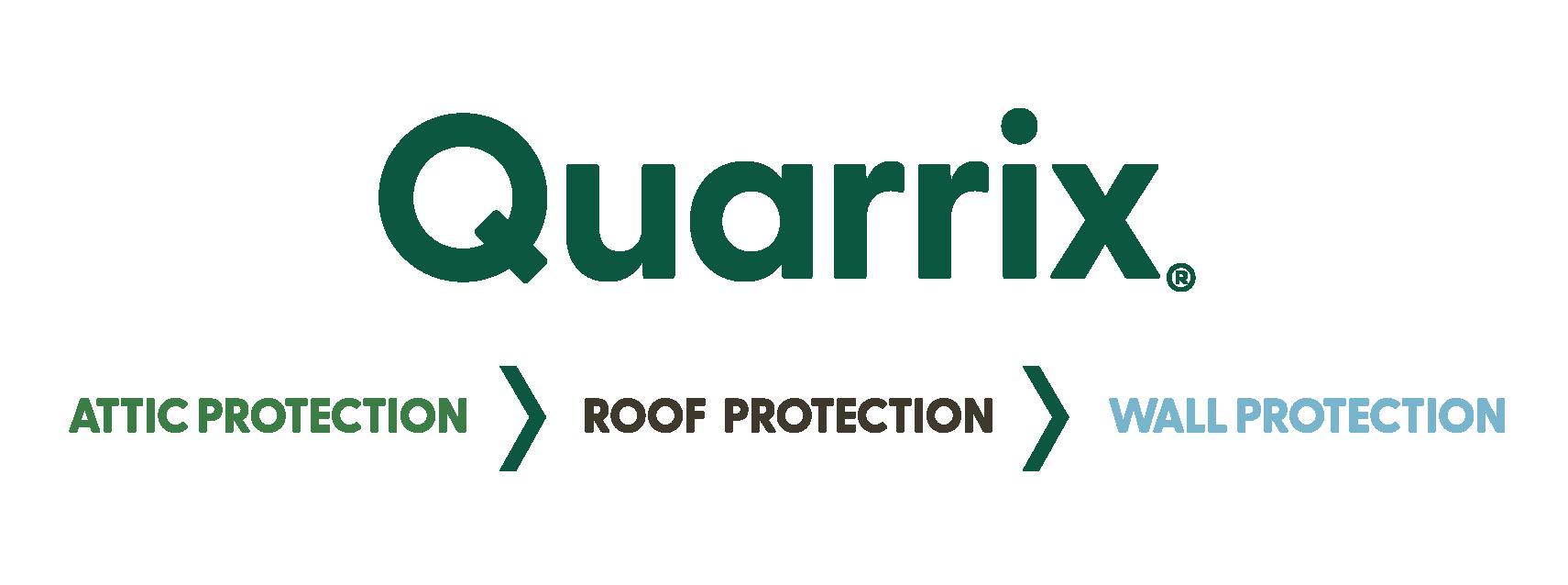 Quarrix Logo Directory