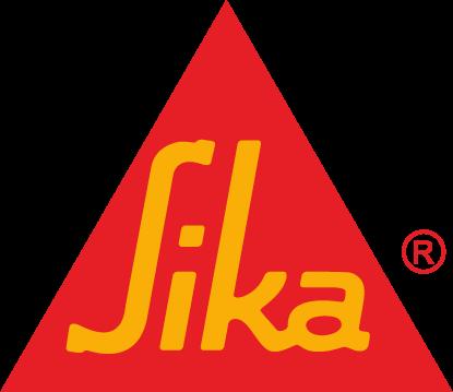 Sika - 2021 Logo