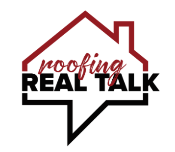 Hover - Roofing Real Talk - Logo