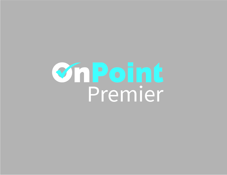 OnPoint Premier