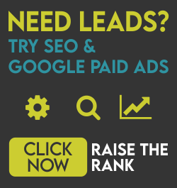 SSA - Sidebar Ad - Need Leads?