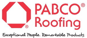 PABCO Roofing Products Logo 600x300
