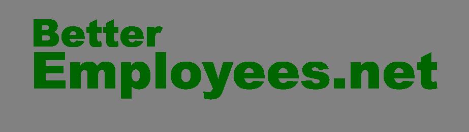 Better Employees Logo