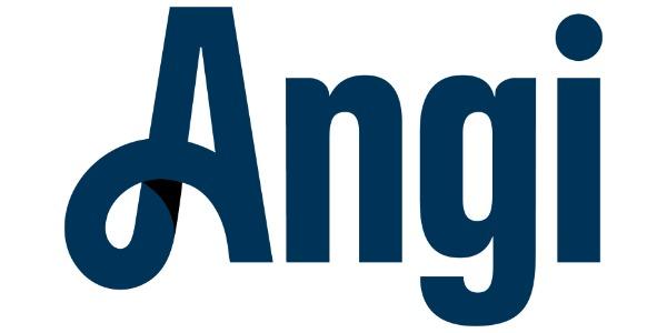 Angi Logo 600x300